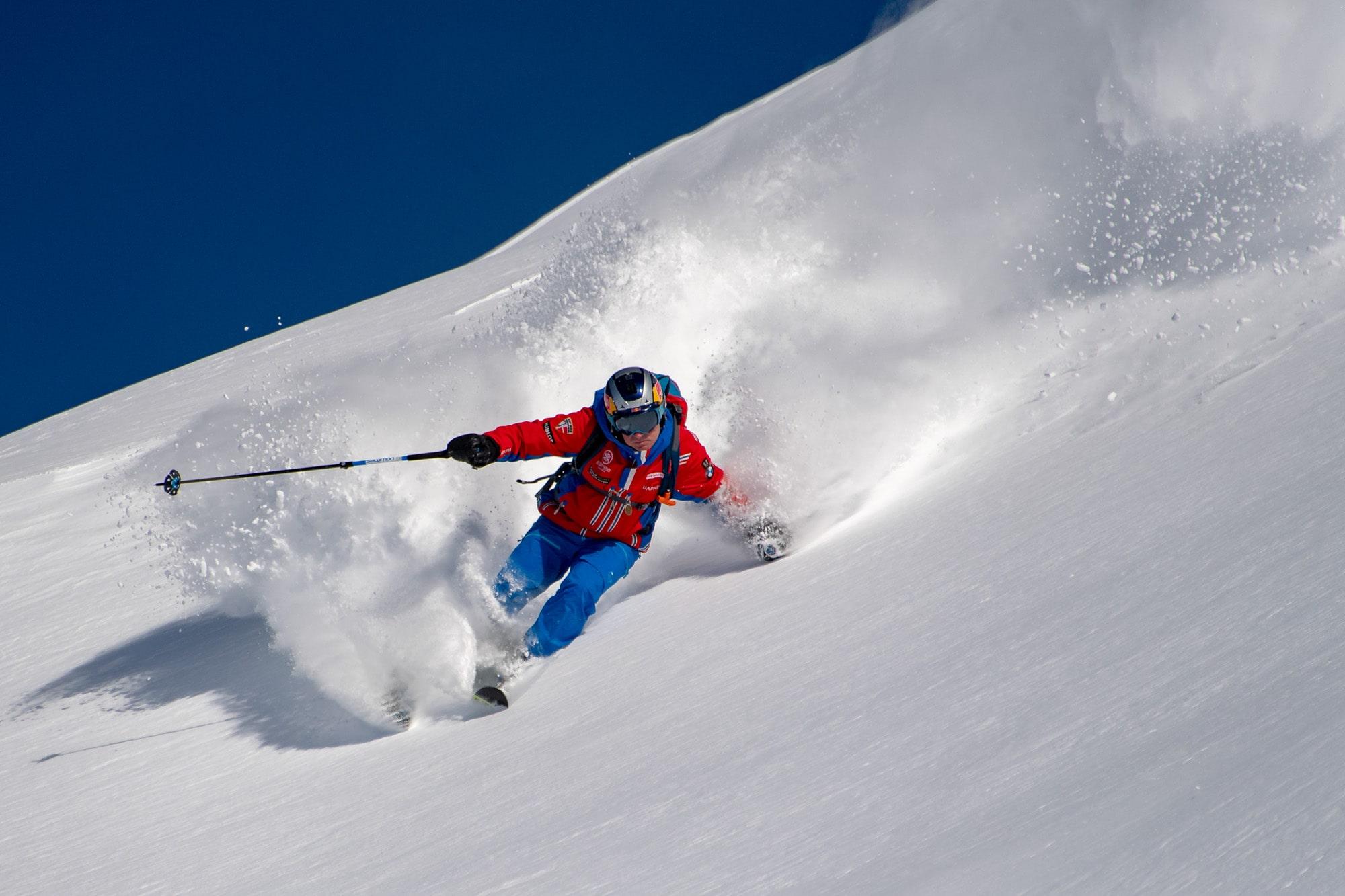 ©OlivierPhoto-sport-ski-14